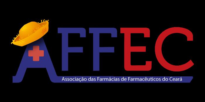 AFFEC